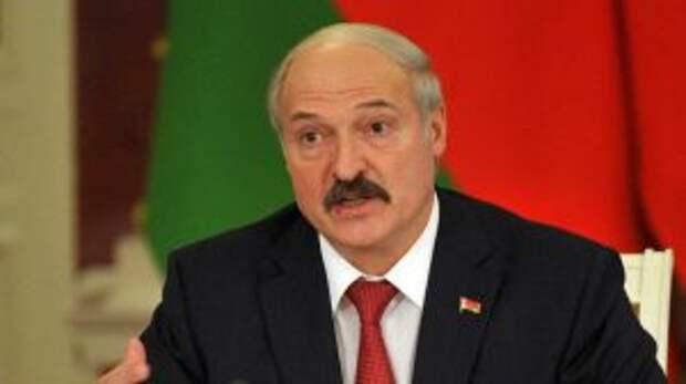 Переговоры Путина и Лукашенко в Сочи длились больше пяти часов