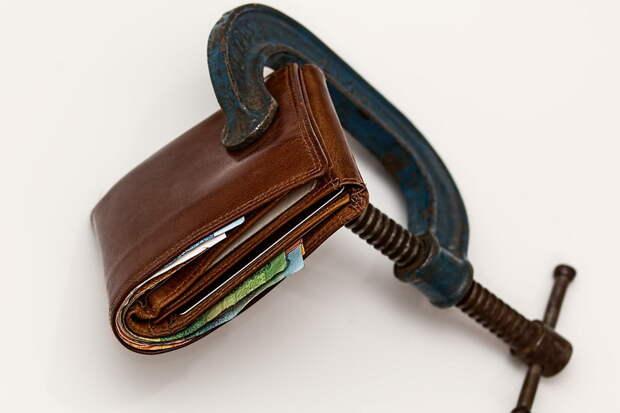 Когда зарплата не устраивает: специалист рассказала, как просить повышения