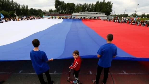 Le Nouvel Économiste: Запад разучился понимать Россию