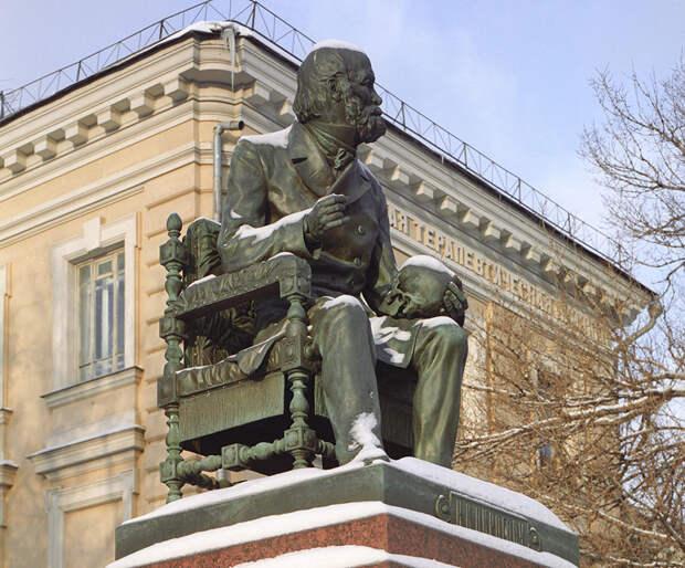 «Его жизнь — сплошное новаторство»: как Николай Пирогов изменил отечественную медицину