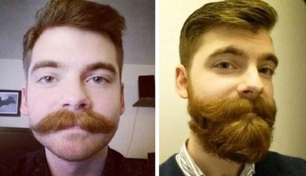 beards07