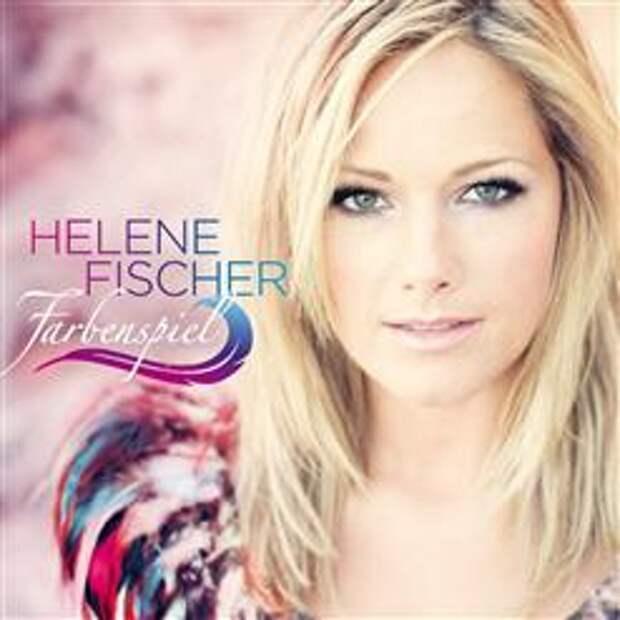10 самых продаваемых альбомов в Германии