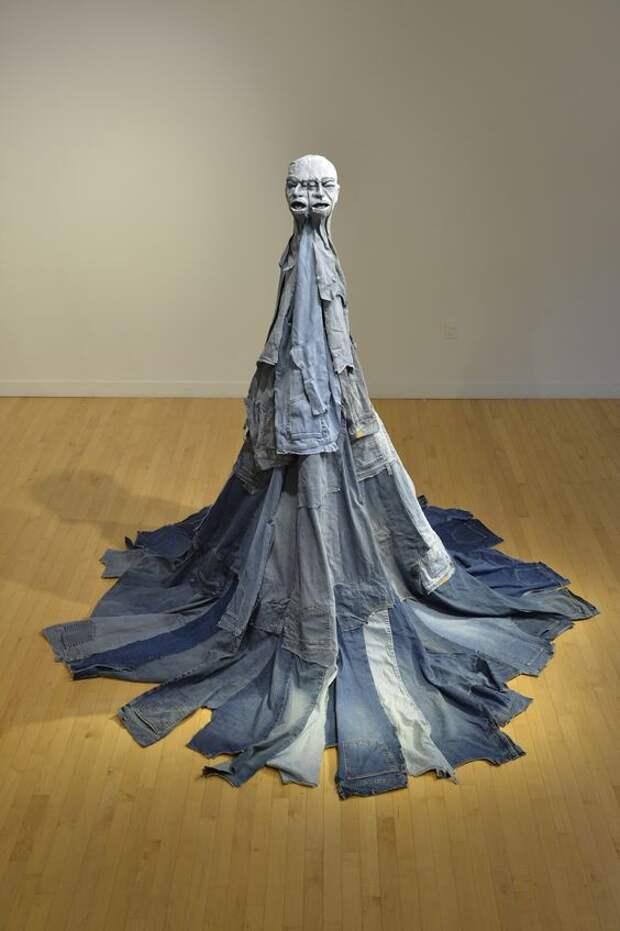 Выставка Jim Arendt of Conway (трафик)