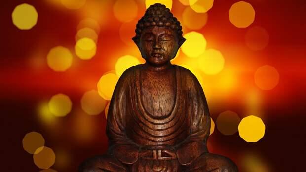 Российские ученые получили первое научное подтверждение посмертной медитации