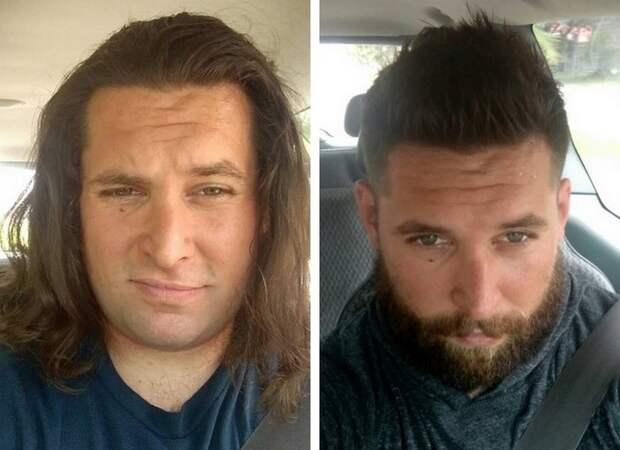 beards02