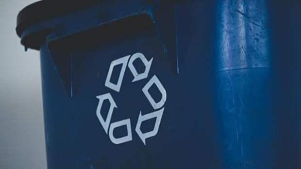 Раздельный сбор мусора организуют на 21 площадке в Барнауле