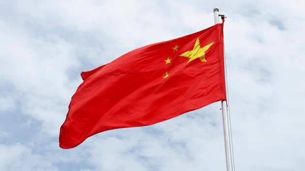 Миру предсказали глобальную катастрофу из-за Китая