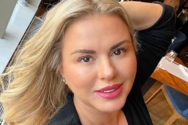 Семенович высказалась о воссоединении «Блестящих»