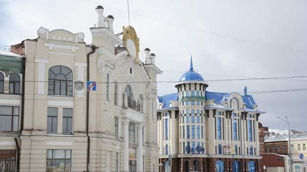В Томске пройдёт выездная сессия Веронского евразийского экономического форума