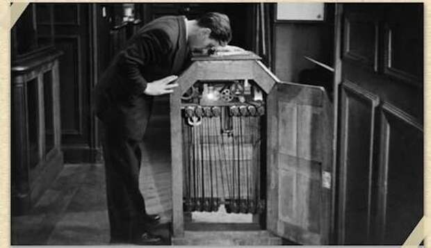Безумно гениальные — зачем Эдисон высиживал яйца, а Люссак Жозеф Луи платил налог за воздух