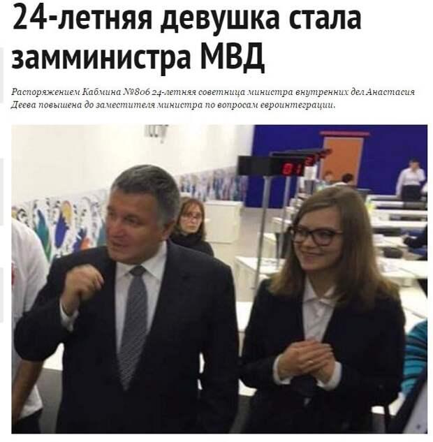 bzEookv4zDA