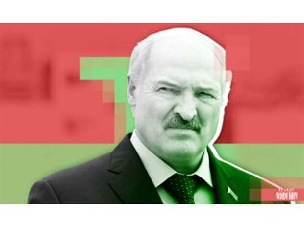 Минск начинает дипломатическое наступление на Польшу