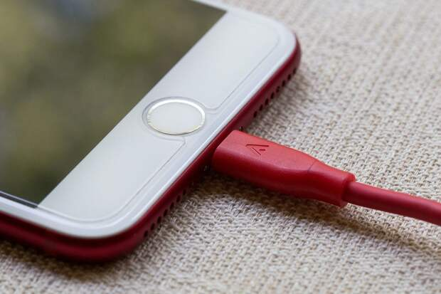 Разоблачение 6 мифов и заблуждений о зарядке телефона