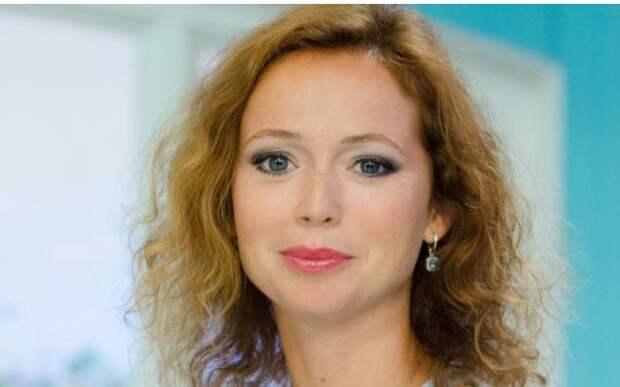 Актриса Елена Захарова пожаловалась на финансовые трудности из-за пандемии
