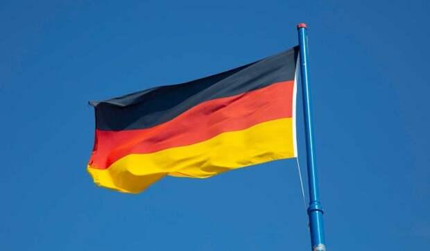 Оставить кусок размером с Польшу: в Германии хотят разделить Россию между другими странами