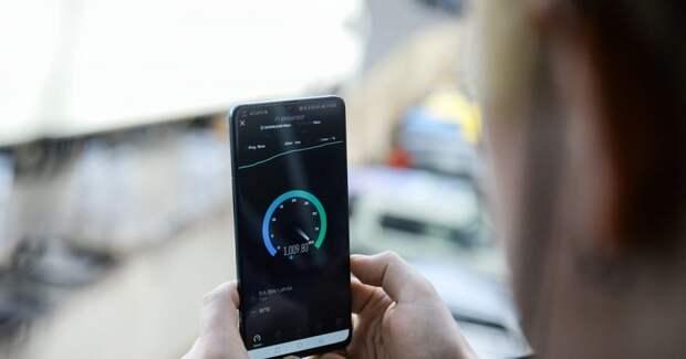 5G - Вся правда и есть ли опасность?