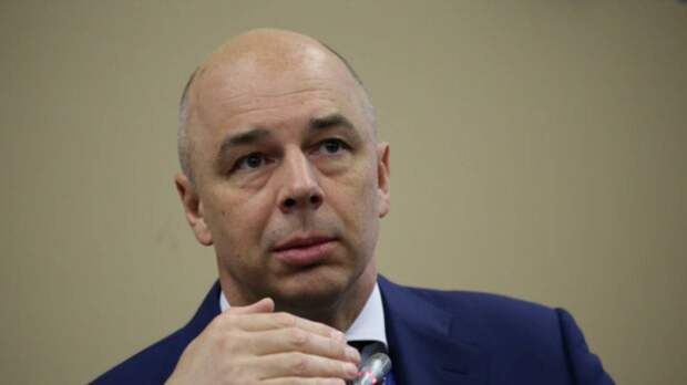 Силуанов: экономика России преодолела кризисный период с наименьшими потерями