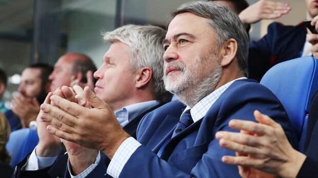 Бюджет больше 2 млрд, матчи сгрузинами, WADA, новый тренер. Что решило руководство русского регби
