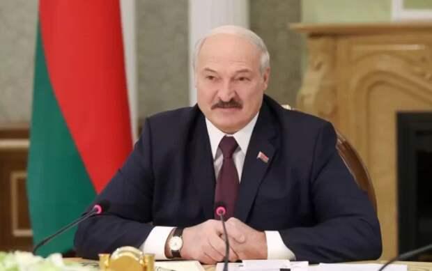 Ультиматум двуликого Януса для признания Крыма российским