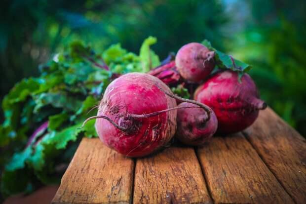 Овощ используют для профилактики и лечения массы заболеваний