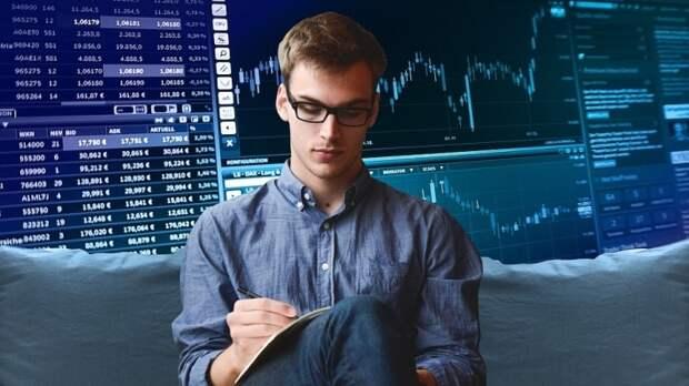 С 1 октября 2021 года неквалифицированным инвесторам будут недоступны некоторые инструменты