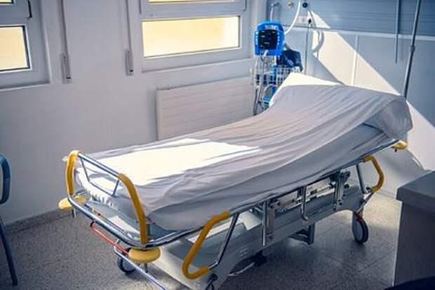 Женщина перенесла клиническую смерть и рассказала о путешествии в ад