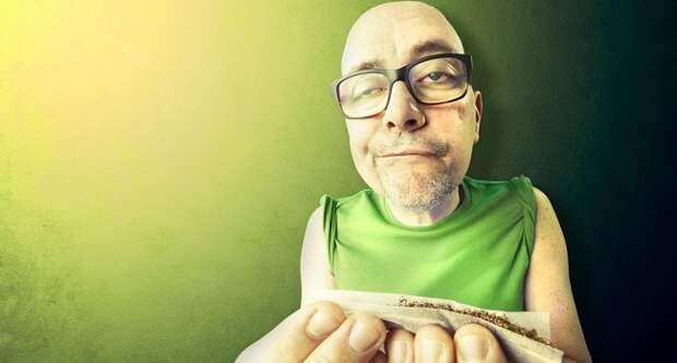 Блог Павла Аксенова. Анекдоты от Пафнутия. Фото fcscafeine - Depositphotos