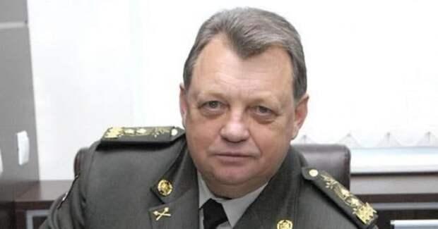 В Египте загадочно погиб украинский военный преступник – ключевая фигура в деле MН17