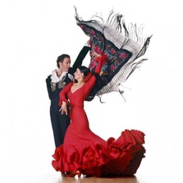 7 лучших танцевальных стилей для коррекции фигуры