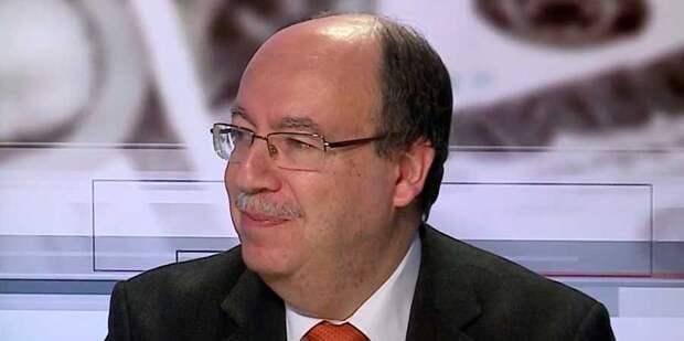 Кацман назвал субсидии «знаком бедности» украинцев