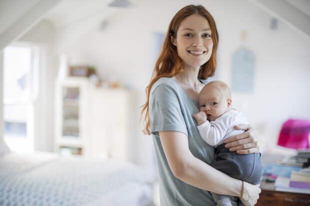 Материнский капитал за третьего ребенка: сумма, если уже получал за второго