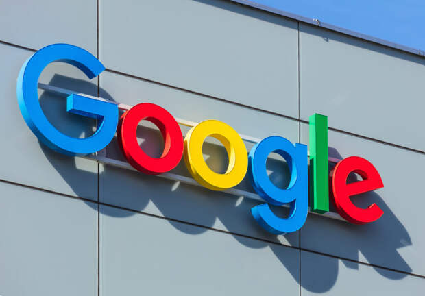 Видеоплатформа Rumble обвинила Google в недобросовестной конкуренции