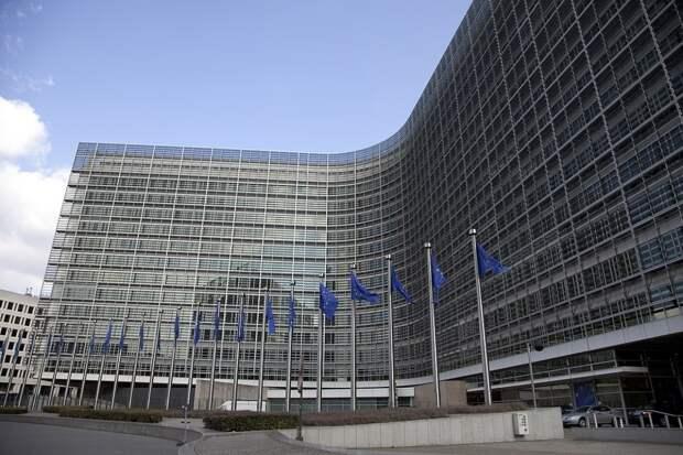 Немецкий политолог рассказал об истинной реакции ЕС на выпады Чехии в адрес РФ
