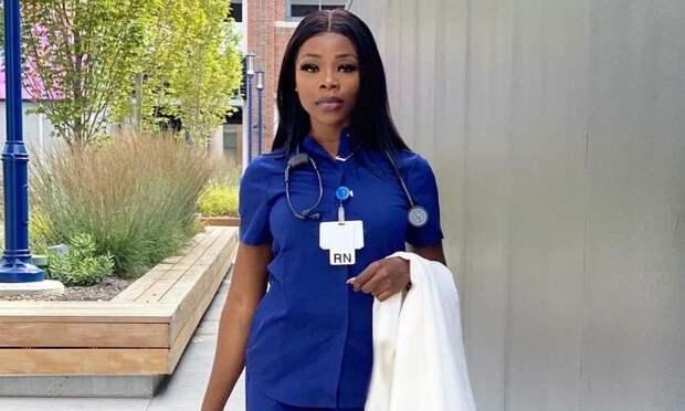 «Назвал черную медсестру дурой». Доктор Мясников рассказал, как в Америке его обвинили в расизме