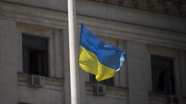 Sohu: Украина может пропасть с карт мира после провокационных действий против АЭС России
