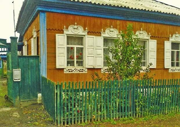 Ухаживала за скотом: шикарная блондинка из группы Reflex жила в Барабинске — смотрим фото Ирины Нельсон до славы