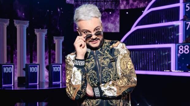 Киркоров вступился за Даву после критики вокальных способностей рэпера