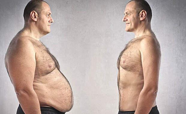 Первобытная мощь: повышаем тестостерон орехами и упражнениями