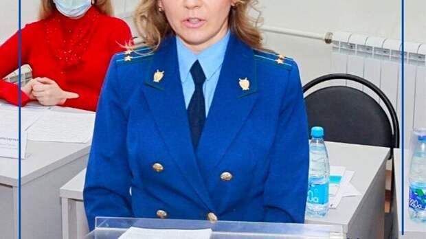 Прокуратура подключилась красследованию гибели двух человек вСальске