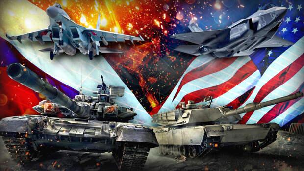 NI: неизвестные российские ракеты всерьез озадачили экспертов из США