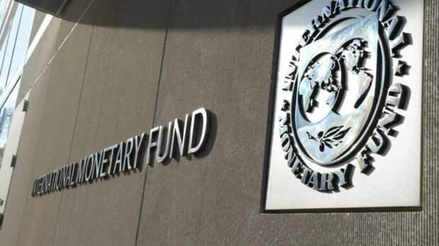 «Мы все сделали»: Зеленский заявил, что Украина выполнила все обязательства перед МВФ