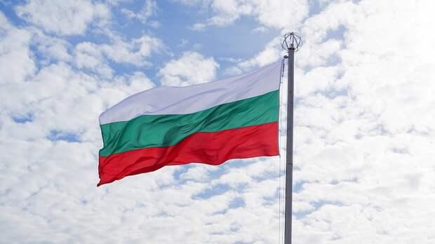 Болгария возобновила выдачу виз в Москве