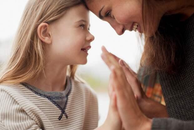 Как воспитывать ребенка в соответствии с его знаком зодиака