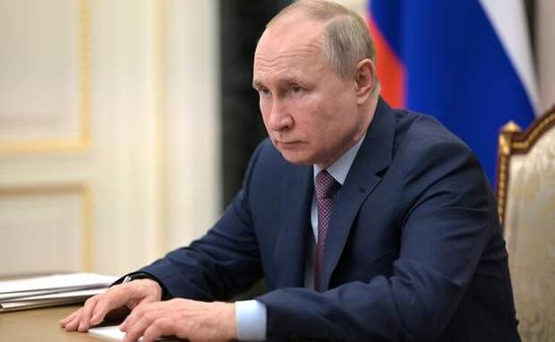 Путин и Эрдоган обсудили урегулирование ситуации вокруг Нагорного Карабаха