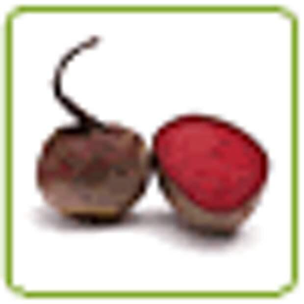 Тартар из сельди со свеклой, рецепт с фото