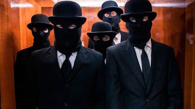 У СК России появились технологии, которые умеют распознавать лица людей в масках