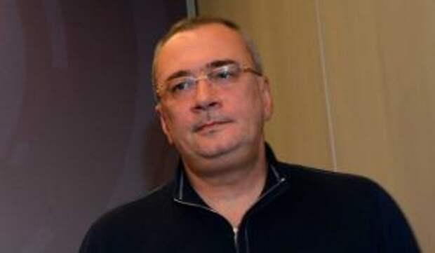 Валерий Меладзе рассказал правду о домогательствах брата к Лорак
