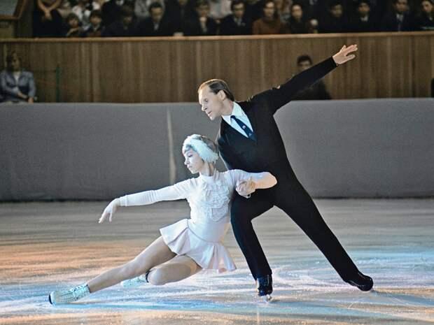 Эти спортсмены бежали из СССР. Как им это удалось?