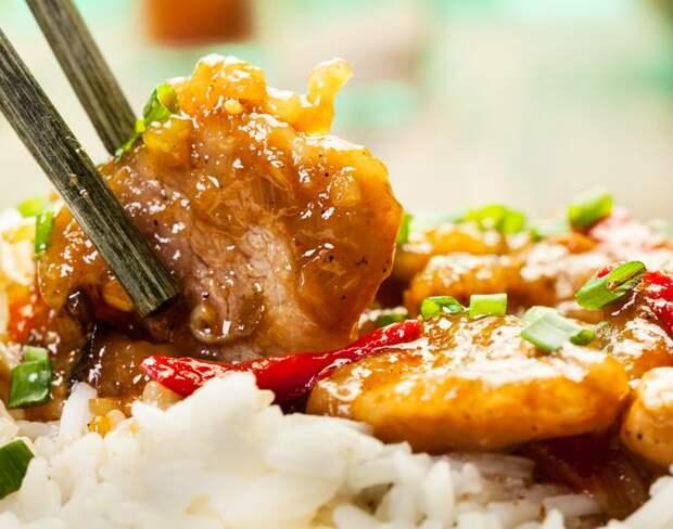 9 кулинарных приемов, которые мы подсмотрели у китайцев. И хотим сказать только одно: «Да они гении!»
