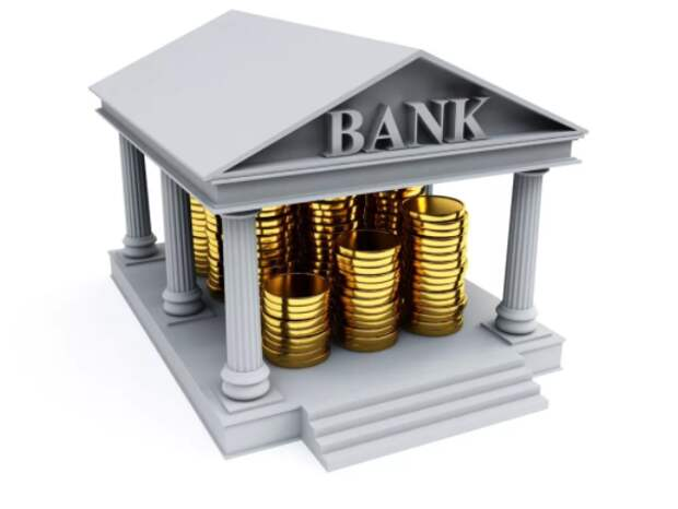 """Moody's повысило прогноз по банковскому сектору России до """"стабильного"""""""